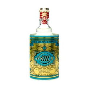 4711 4711 オリジナル コロン EDC BT 400ml 【香水 メンズ】|parfumearth