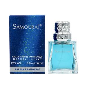 アランドロン ALAIN DELON サムライ EDT SP 30ml 【香水フレグランス】|parfumearth