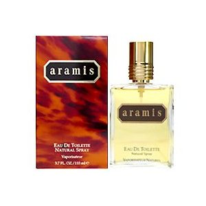 アラミス アラミス EDT SP 110ml 【香水フレグランス】|parfumearth