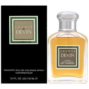 アラミス デビン EDC SP 100ml 【香水フレグランス】【父の日 ギフト】|parfumearth