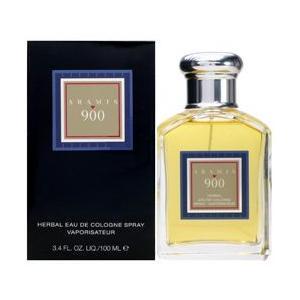 アラミス アラミス 900ハーバル EDC SP 100ml 【香水フレグランス 新生活】|parfumearth