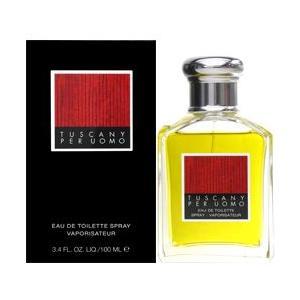 アラミス タスカニー ペルウォモ EDT SP 100ml 【香水フレグランス】【父の日 ギフト】|parfumearth