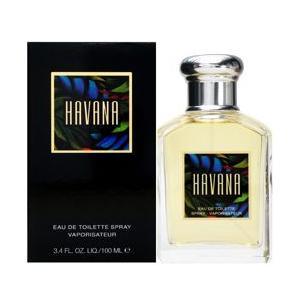 アラミス ハバナ EDT SP 100ml 【香水フレグランス】【父の日 ギフト】|parfumearth