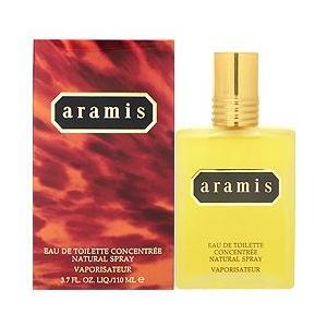 アラミス コンセントレート EDT SP 110ml 【香水フレグランス】|parfumearth