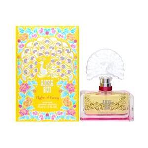 アナスイ フライト オブ ファンシー EDT SP 75ml 【香水フレグランス 母の日 ギフト】|parfumearth