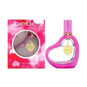《アウトレット》ビービー ビービー ラヴ EDP SP 30ml 【ポイント10倍】 【香水フレグランス】|parfumearth