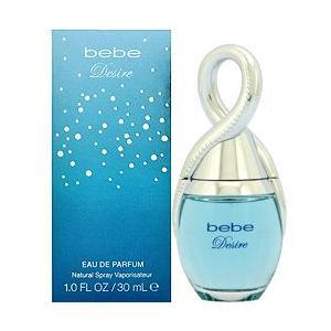 《アウトレット》ビービー ビービー デザイア EDP SP 30ml 【ポイント10倍】 【香水フレグランス】|parfumearth
