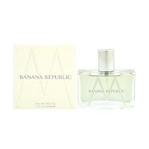 バナナリパブリック M エム EDT SP 50ml 【香水フレグランス】|parfumearth