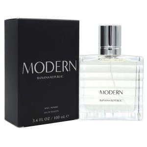 バナナリパブリック モダン フォーマン EDT SP 100ml BANANA REPUBLIC MODERN 【香水フレグランス】|parfumearth