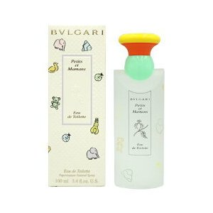 ブルガリ BVLGARI ブルガリ プチママン EDT SP 100ml 送料無料 【香水フレグランス】|parfumearth