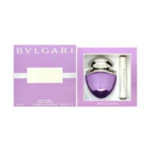 ブルガリ BVLGARI オムニア アメジスト EDT SP 25ml ジュエルチャーム 【香水フレグランス】|parfumearth|03