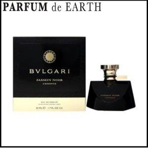 ブルガリ BVLGARI ジャスミンノワール エッセンス EDP SP 50ml 【香水フレグランス】|parfumearth