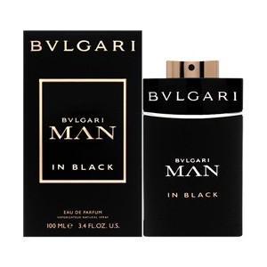 ブルガリ BVLGARI ブルガリ マン イン ブラック EDP SP 100ml 香水 メンズ 【香水フレグランス 新生活】|parfumearth|02