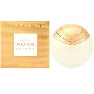 ブルガリ BVLGARI アクア ディ ヴィーナ EDT SP 40ml 【香水 フレグランス】|parfumearth