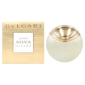 ブルガリ BVLGARI アクア ディ ヴィーナ EDT SP 65ml 【香水 フレグランス】|parfumearth