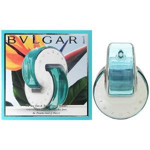 ブルガリ BVLGARI オムニア パライバ EDT SP 65ml 【オードトワレ】 【香水フレグランス】|parfumearth