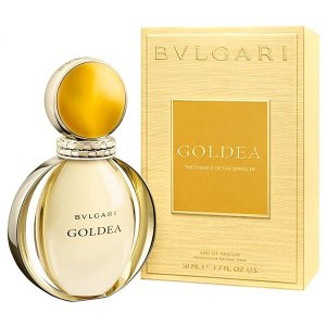 ブルガリ BVLGARIゴルディア EDP SP 50ml 【香水フレグランス】|parfumearth