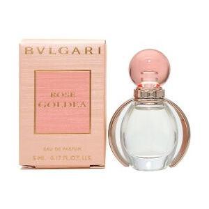 ブルガリ BVLGARI ローズゴルディア EDP SP 50ml ゴルデア 【香水フレグランス】|parfumearth