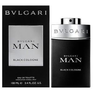 finest selection c6603 1b2a4 ブルガリ ブラックコロンの通販・価格比較 | tira