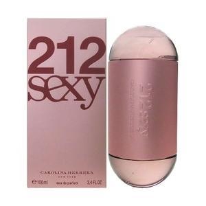 【キャロライナ ヘレラ】 212セクシー EDP SP 100ml 送料無料 【香水フレグランス 母の日 ギフト】 parfumearth 02