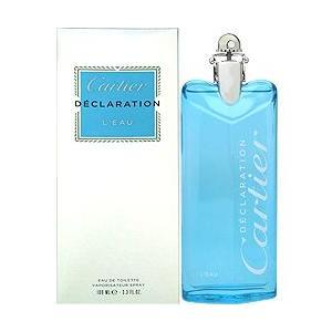 カルティエ デクラレーション ロー EDT SP 100ml 【香水フレグランス 母の日 ギフト】|parfumearth
