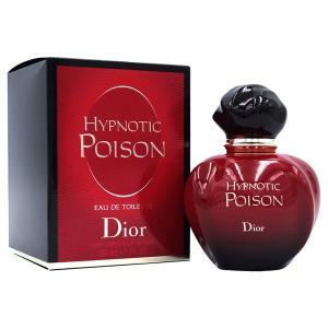 クリスチャン ディオール ヒプノティックプワゾン EDT SP 30ml 【香水フレグランス】|parfumearth