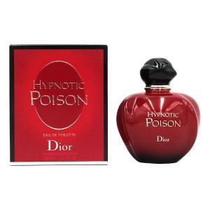 クリスチャン ディオール ヒプノティック プワゾン EDT SP 100ml 【香水フレグランス】|parfumearth