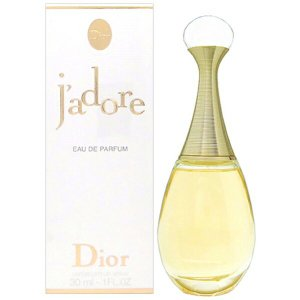 for WOMEN(レディース 香水)  「大好き」という名のフローラルノートは、 まさに2000年...