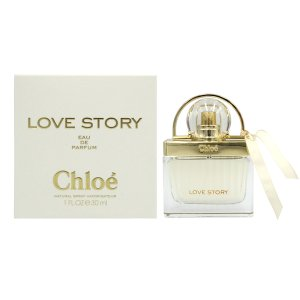 クロエ CHLOE クロエ ラブストーリー オード パルファム 30ml EDP SP 【香水 レディース】 【香水 フレグランス】|parfumearth