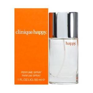 クリニーク CLINIQUE ハッピー EDP SP 30ml 【香水フレグランス 母の日 ギフト】|parfumearth