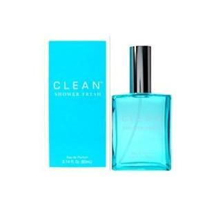 《アウトレット》クリーン クリーン シャワーフレッシュ EDP SP 60ml 送料無料 【香水フレグランス】|parfumearth