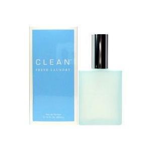 《アウトレット》クリーン クリーン フレッシュランドリー EDP SP 60ml 送料無料 【香水フレグランス】|parfumearth