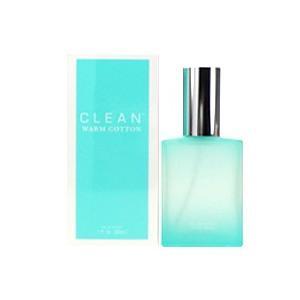 送料無料 クリーン クリーン ウォームコットン EDP SP 30ml 【香水フレグランス】|parfumearth
