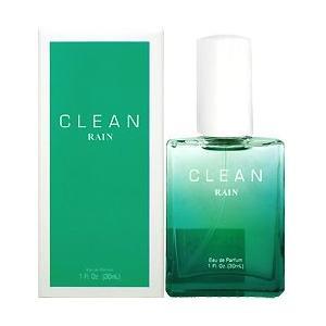 クリーン クリーン レイン EDP SP 30ml 【香水フレグランス】|parfumearth