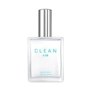 クリーン クリーン エアー EDP SP 30ml 送料無料 【香水フレグランス】|parfumearth