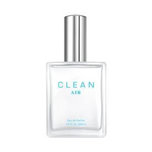 クリーン クリーン エアー EDP SP 60ml 【香水フレグランス】|parfumearth