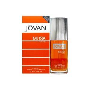 ジョーバン ジョーバンムスク フォーメン COL SP 88ml 【香水フレグランス 母の日 ギフト】|parfumearth