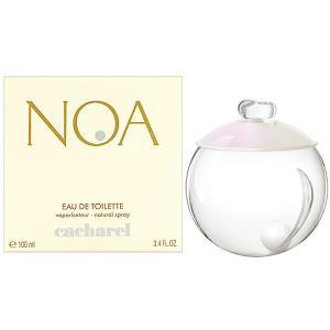 キャシャレル ノア EDT SP 100ml CACHAREL NOA 【香水フレグランス】|parfumearth