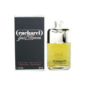キャシャレル キャシャレル プールオム EDT SP 50ml 【香水フレグランス】【父の日 ギフト】|parfumearth