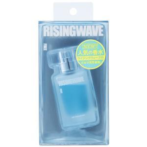 圧倒的人気を誇る「ライジングウェーブ」から車用芳香剤がついに発売! エアコン吹き出し口取り付けタイプ...