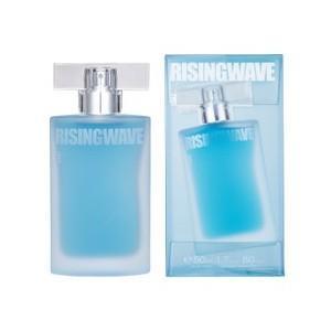 送料無料 ライジングウェーブフリー ライトブルー EDT SP 50ml RISINGWAVE 【メンズ】|parfumearth|02