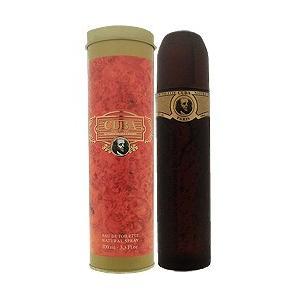 キューバ キューバ ゴールド EDT SP 100ml 【香水フレグランス 母の日 ギフト】|parfumearth