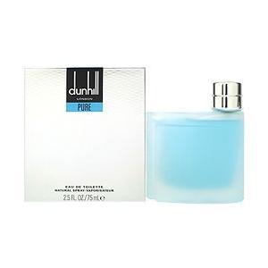ダンヒル ダンヒルピュア EDT SP 75ml 【香水フレグランス 母の日 ギフト】|parfumearth