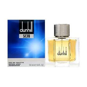 ダンヒル 51.3N EDT SP 50ml 【ポイント10倍】 【香水フレグランス】【父の日 ギフト】|parfumearth