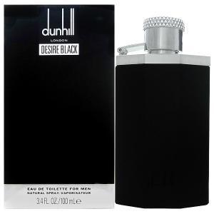 ダンヒル デザイア ブラック EDT SP 100ml 【香水フレグランス】【父の日 ギフト】|parfumearth