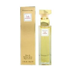 エリザベスアーデン フィフス アベニュー EDP SP 30ml 【香水フレグランス】 parfumearth