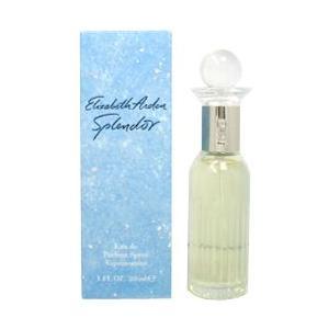 エリザベス・アーデン スプレンダー EDP SP 30ml 【香水フレグランス】 parfumearth