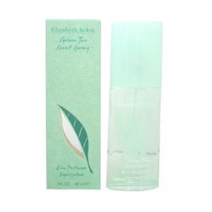 エリザベス・アーデン グリーンティ EDT SP 30ml 【香水フレグランス】 parfumearth