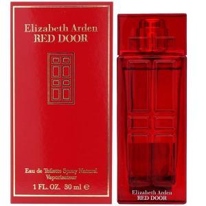 エリザベスアーデン Elizabeth Arden レッドドア EDT SP 30ml Red Door Eau De Toilette 【香水フレグランス】 parfumearth