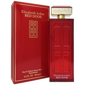 エリザベスアーデン レッドドア EDT SP 100ml 【香水フレグランス】 parfumearth